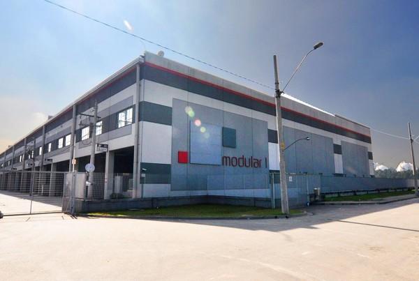 modular-1