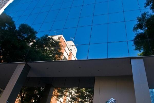pmj-fachada
