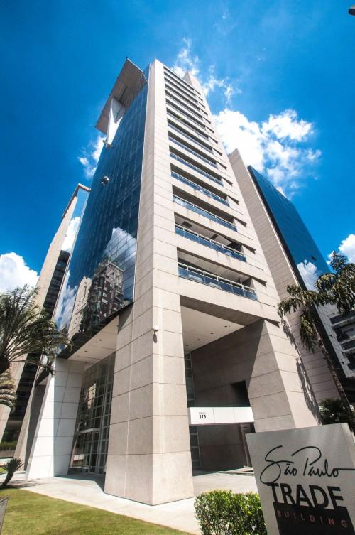 SÃO-PAULO-TRADE-BUILDING