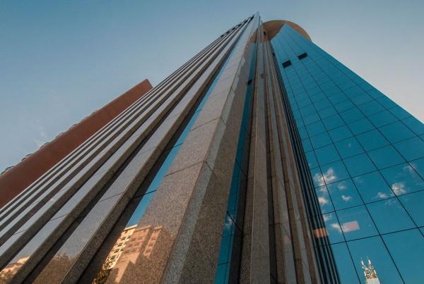 torre2000-gigante
